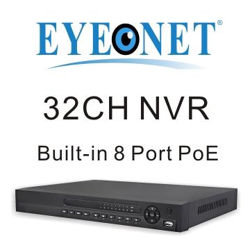 1473694911391529634NVR-EYEONET-NV9532-P_001