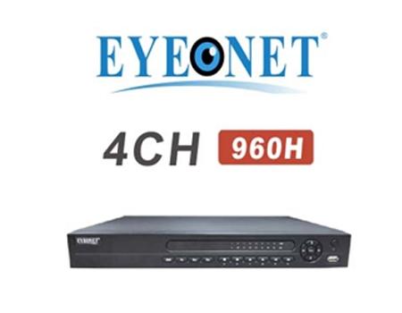 15328419501391532665ASD-EYEONET_9604HA_001