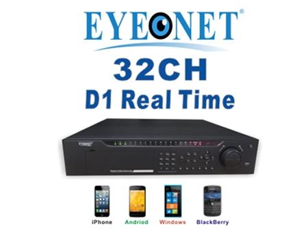 17486907401391536540ASD-EYEONET-9032D1_001