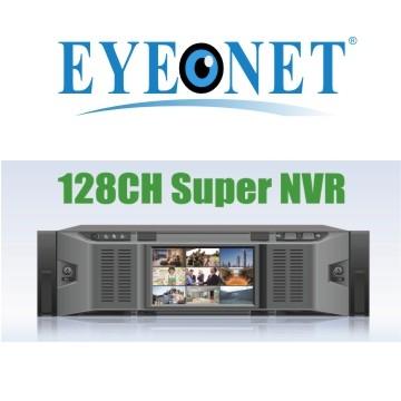17663356781391531880NVR-EYEONET-NV9600_001