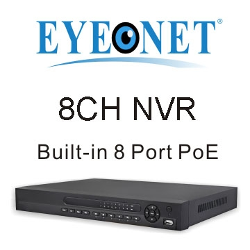 18342276711391529868NVR-EYEONET-NV9508P_001