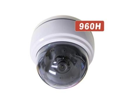 3452190771391586394CAM-CA_8947_001