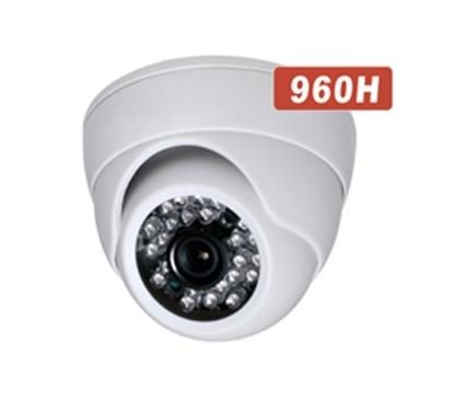 5208903891391584171CAM-CA_2147W_001