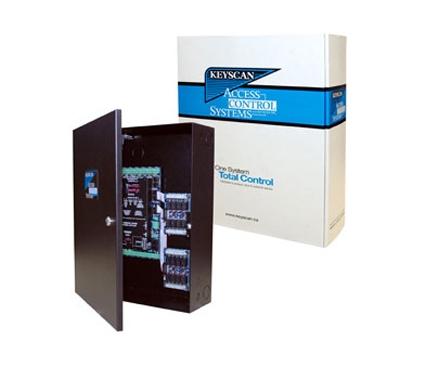 7759240111391599181access_control_monitors