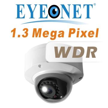 8454560091391538364CAM-IP9321WDR_001